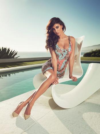 detailed look ce318 148d2 MILANOGLAMOUR - Fashion Design Lifestyle Magazine