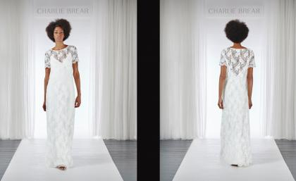 MILANOGLAMOUR - Fashion Design Lifestyle Magazine 4c1257c5f85