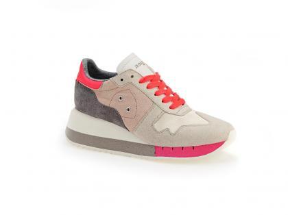 vendita online scarpe da skate immagini dettagliate MILANOGLAMOUR - Fashion Design Lifestyle Magazine